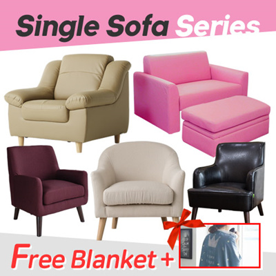 red canada fabric covers s cushion sofa single furniture seat buy chesterfield couch