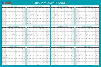 qoo10 blue sky 2015 2016 academic year and 2016 regular year