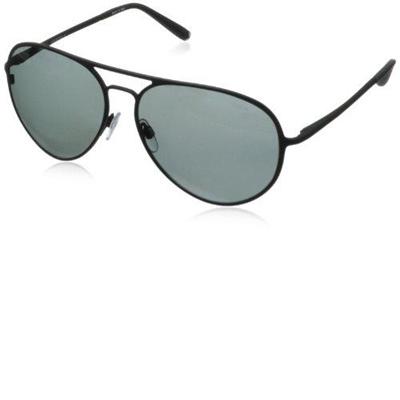 30a3f793c5a Qoo10 - BMW B6500 Polarized Aviator Sunglasses