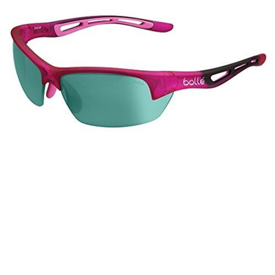 057bf0f01c Qoo10 - (Bolle) Accessories Eyewear DIRECT FROM USA Bolle Bolt-S Tennis  Series...   Fashion Accessor.