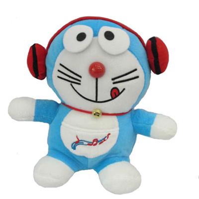 Qoo10 - Boneka Doraemon   Mainan Anak cf326fd086