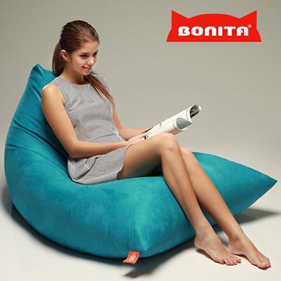 [BONITA] P202 BeanBag Sofa Premium Quality From KOREA No.1 Brand BONITA Bean