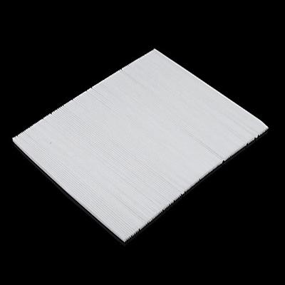 خرید فیلتر کاغذی هواساز