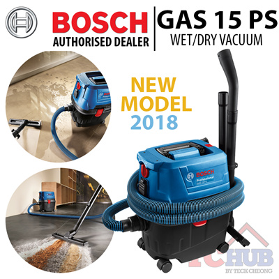 Qoo10 Bosch Gas 11 21 Small Appliances