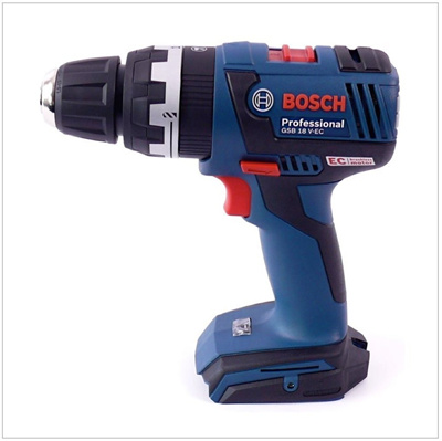 qoo10 bosch gsb 18v ec professional cordless combi drill with brushless moto tools. Black Bedroom Furniture Sets. Home Design Ideas