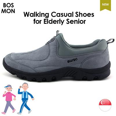 Non Slip Walking Shoes