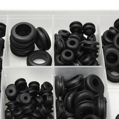 Terrific Other Terminals Wiring Rubber Grommet Seal Washer Auto Repair Wiring Database Gramgelartorg