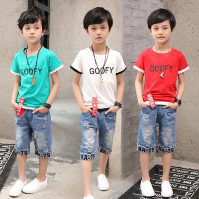 8374fc1578d7 Qoo10 - Shorts   Kids Fashion