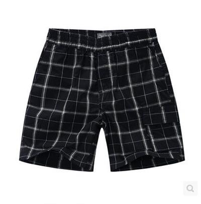 7d3f154284d2 Qoo10 - Boys fashion shorts Boys clothing  Baby boys kids clothing boys  summer...   Kids Fashion