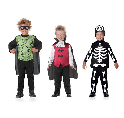 Boys party Dress Halloween Costumes V&ire Ghost Skeleton Knight Party Dress Christmas Dress  sc 1 st  Qoo10 & Qoo10 - Halloween Costumes : Kids Fashion
