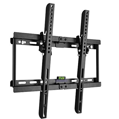qoo10 bps tv wall mount metal fittings 23 inch to 55 inch type corresponding home appliances. Black Bedroom Furniture Sets. Home Design Ideas