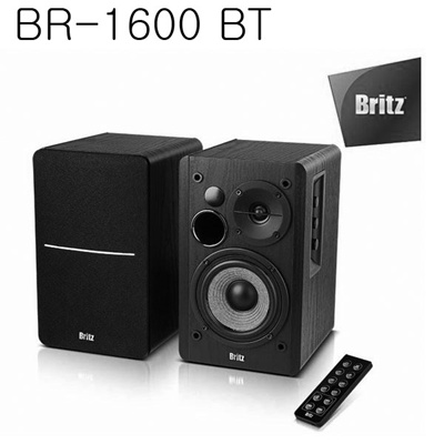 shop optical field hot studio wireless bookshelf active near bluetooth speaker with monitor edifier speakers input powered and sale