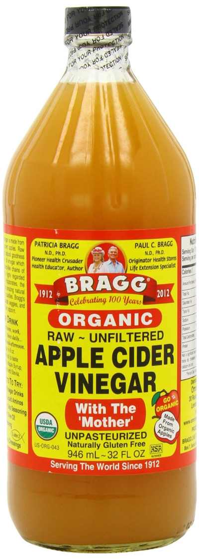 Qoo10 Apple Cider Vinegar Diet Amp Wellness