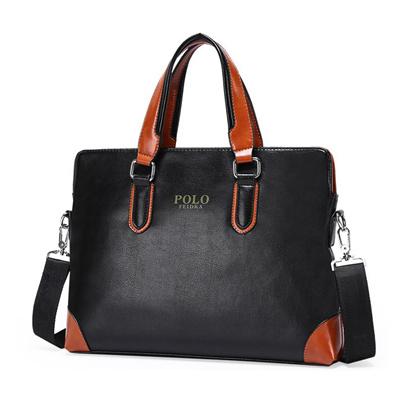 Qoo10 - 费迪卡1620   Men s Bags   Shoes 2513a96b61c70