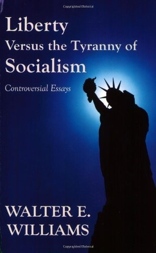 controversial essays hoover institution press publication