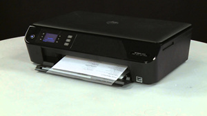 Brand New HP Envy 4500 e-All-In-One Printer Local SG Stock and warranty
