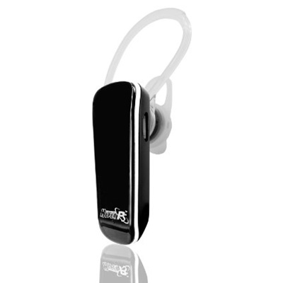 58498b30d4b Brand New HyperPS-315 Mini Bluetooth 3.0 Headset. w/ Microphone Handsfree  Earpiece+
