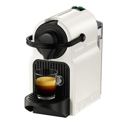 qoo10 nespresso inissia w small appliances