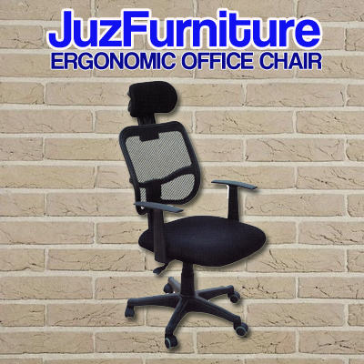 clearance office furniture free. Brand New Office Chair With Free Installation And Local Delivery.Office Ergonomic Design Clearance Furniture