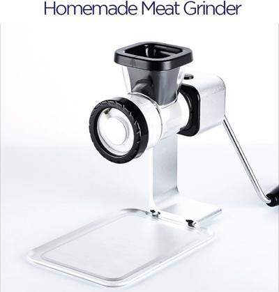 Qoo10 - Meat Grinder : Kitchen & Dining