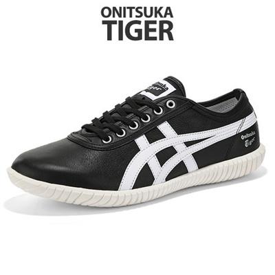 cheap for discount c1c4a 82e18 [Brand product plan exhibition, ck085] Onitsuka Tiger [OT] Tsunahiki  1183A084 001