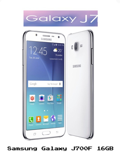 Qoo10 Handphone Samsung Galaxy J7 From Singapore Mobile Devices