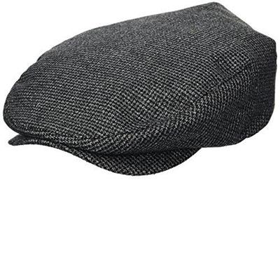 Qoo10 - (Brixton) Accessories Hats DIRECT FROM USA Brixton Men s ... a70e4bbb76f8