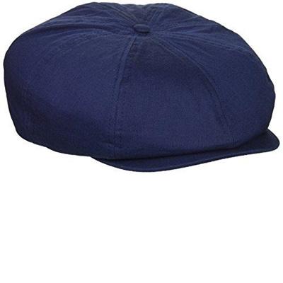 837f727b111 Qoo10 - (Brixton) Accessories Hats DIRECT FROM USA Brixton Men s Brood  newsboy...   Fashion Accessor.