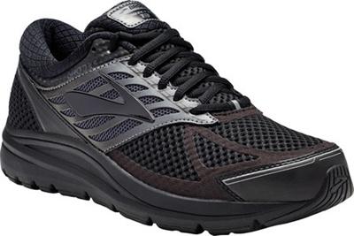 92dd7b22c8c Qoo10 - Brooks Addiction 13 Running Shoe   Shoes