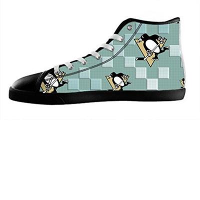 2884f49195e Qoo10 - (BUCH) Men s Classic Fashion Sneakers DIRECT FROM USA BUCH Cus tom  NH...   Men s Bags   Sho.