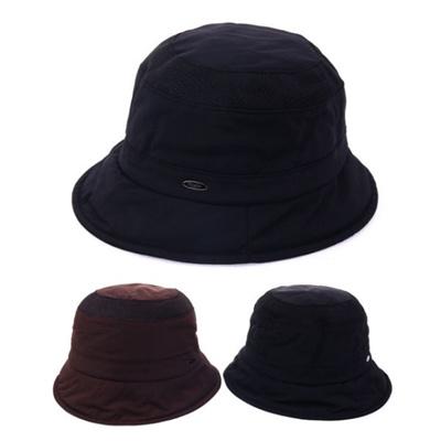 0686e9c8 Qoo10 - Bucket Hat Fashion Cap B7518 : Fashion Accessories