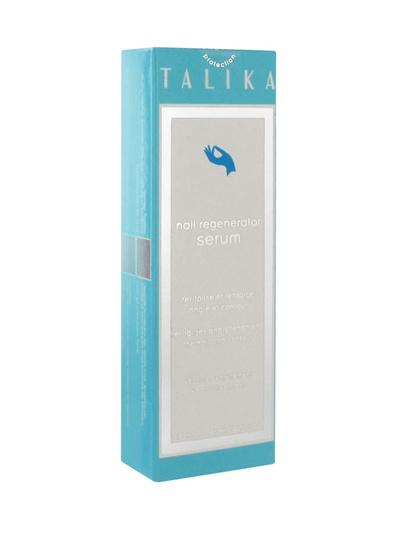 Qoo10 - Talika : Skin Care