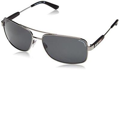 6da70554ba0 Qoo10 - (Burberry) Accessories Eyewear DIRECT FROM USA Burberry Sunglasses  BE ...   Fashion Accessor.