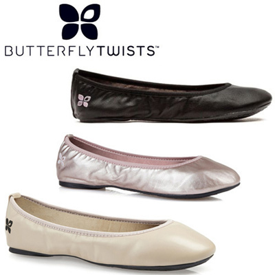 Butterfly Twist Shoes Price Philippines