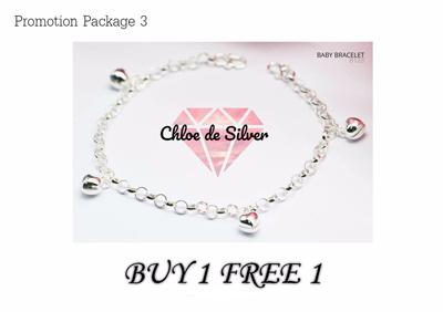 5ee873a13 Qoo10 - buy1free1 : Watch & Jewelry