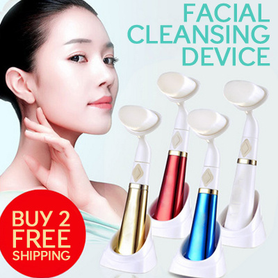 Find great deals on eBay for cheap makeup free shipping. Shop with confidence.