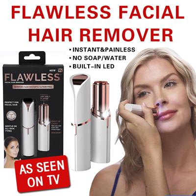 qoo10 hair remover bath body