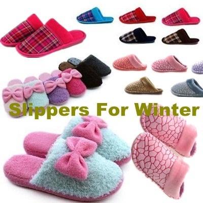 342aa87beb3 Qoo10 - Slippers   Furniture   Deco