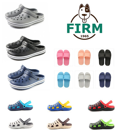 Qoo10 - Beach shoe   Men s Bags   Shoes eaa1e31033b8