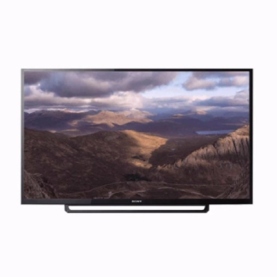 Discount coupons for sony tv