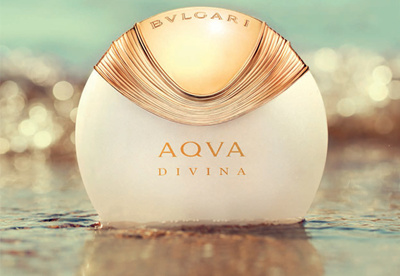2fa1333db55e BVLGARI ☆ Aqva Divina Women EDT SPRAY 65 ml FRAGRANCE PERFUME TESTER  PACKAGING