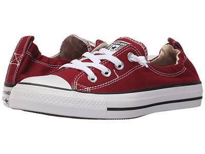 226c4fd5ff5d Qoo10 - (C.o.n.v.e.r.s.e) Chuck Taylor® All Star® Fashion Basics Shoreline    Shoes