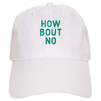 181cd3948ce Qoo10 - (CafePress) Accessories Hats DIRECT FROM USA CafePress - How ...