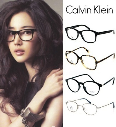 most popular glasses frames 23o3  60% OFF  Our most popular NO1 glasses  Glasses frame  For women