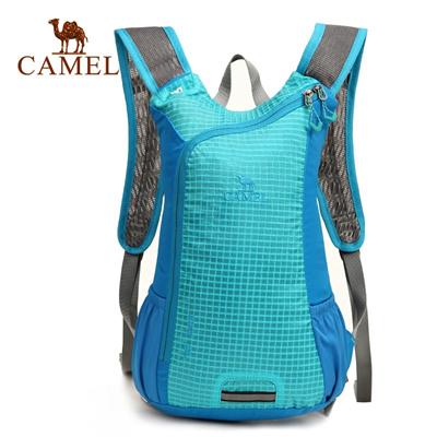 CAMEL camel riding outdoors men and women 13L mountain Trekker Backpack  Backpack da011664c9a59