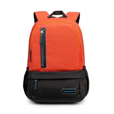 Qoo10 - Camouflage Kid School Bags Travel Backpack Bags For Cool Boy And  Girl ...   Kids Fashion 4adb139ee6968