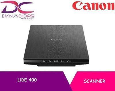 Qoo10 - Canon : Computer & Game