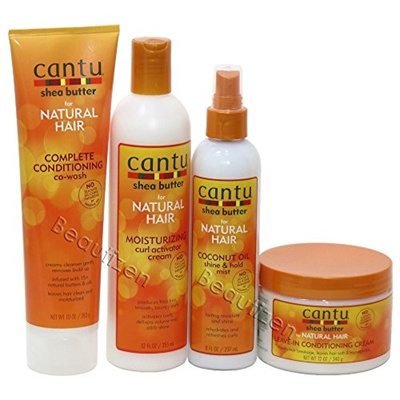 curl activator moisturizer for natural hair
