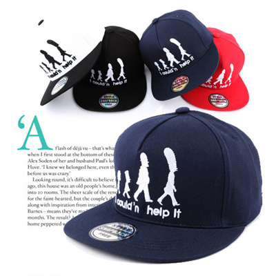 356433d2b4f8c Qoo10 - Cap Ladies Men s Simpsons Embroidery Snapback Logo Snap Back Hat S..
