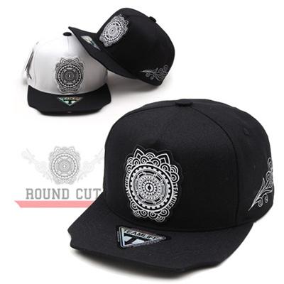 Cap Ladies Men s TEAM LIFE TATOO Snap Back Hat Embroidery Logo B System  Street Snapback snapback 4b239094040